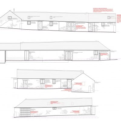 EDITED 02 B Proposed Elevations (A1)