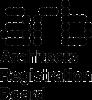 arb-logo-black